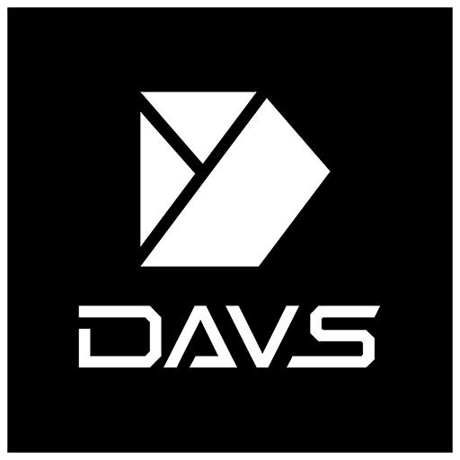 DAVS Việt Nam